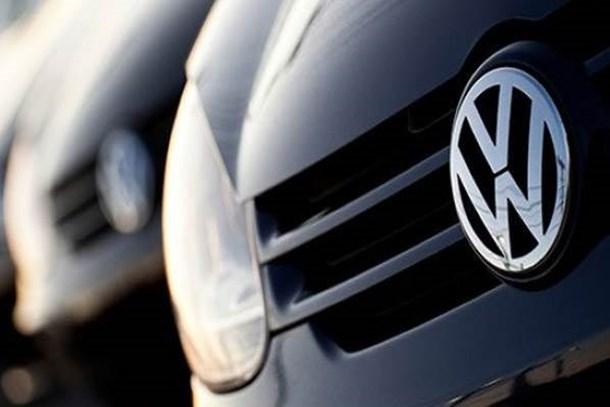 Volkswagen 49 bin 480 aracını geri çağırdı