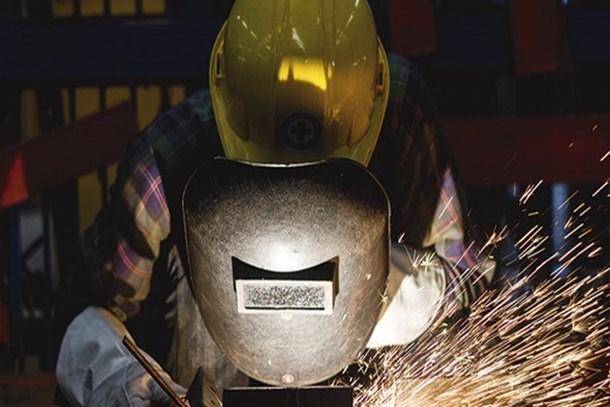 İşçiye fazla mesai hakkı! Sözleşme iptal edilebiilir