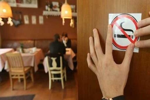 Sigara ile etkin mücadele! 1 milyon denetimci iş başında