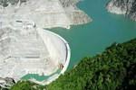 Deriner Barajı'ndan ülke ekonomisine dev katkı