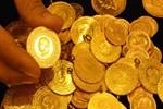 Altının gramı 139 lirayı aştı!