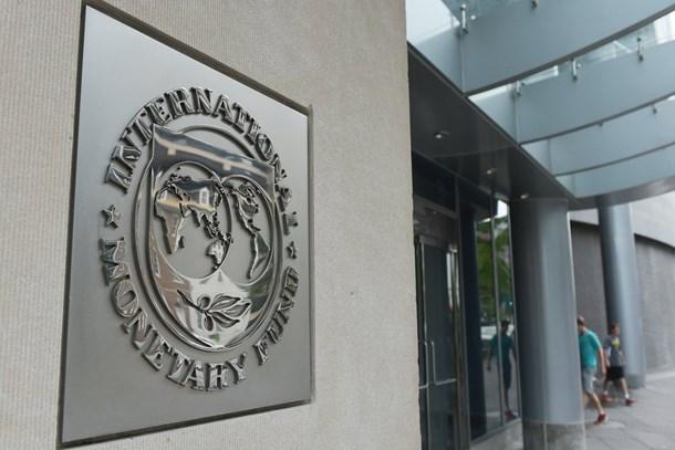IMF'den zenginlere ek vergi önerisi!