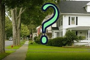 Kira ödemek mi ev almak mı?