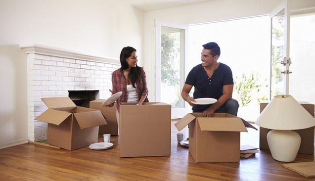 """<div> Ev sahibi olmak herkesin rüyası… Ama kimi zaman almak yerine kiralamak gerekebilir. """"Nasıl..."""