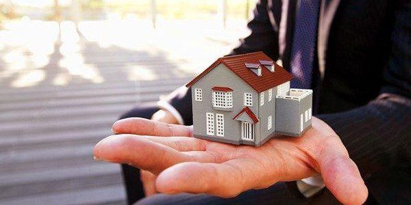 <div> Satın alacağınız evde ne kadar süre oturmayı planlıyorsunuz? Eğer tayin, iş değişikliği...