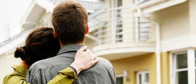 Her ay kira günü geldiğinde akıllara düşen ev alma fikri ne kadar sağlıklı? İşte 6 maddede 'ev...