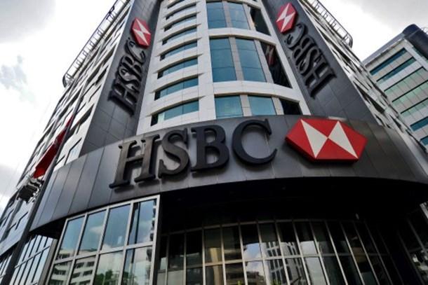 HSBC'nin başına geçti! İşte maaşı