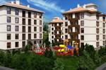 Başkente TOKİ'den yeni yaşam alanı!
