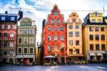 Dünya kentlerinde kiralar böyle!