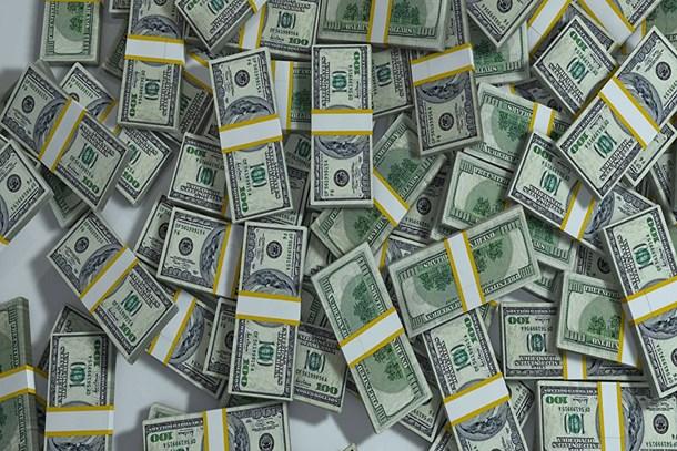 MB'nin yıl sonu dolar tahmini ne kadar?