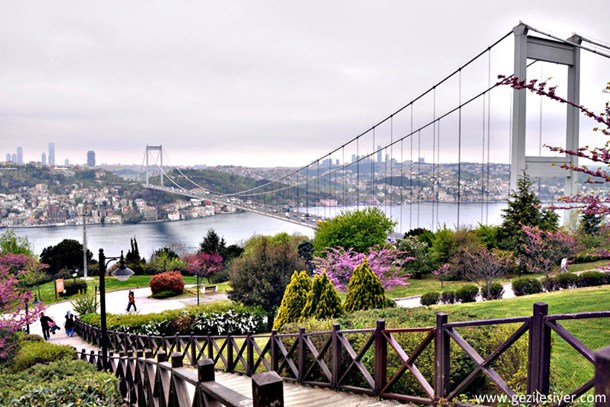 İstanbul'un hangi yakası daha çok kazandırdı?