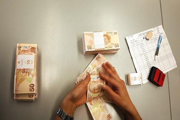 ÖTV'den 150 milyar lira bekleniyor!