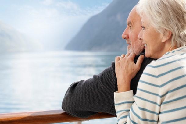 Emekliye 70 liraya tatil fırsatı!