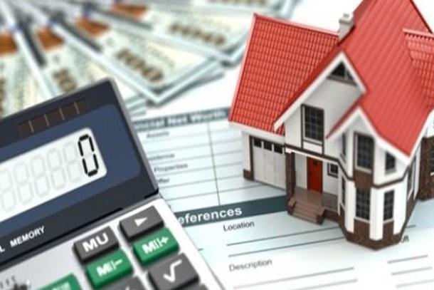Ev sahibinden bütçeye 1 milyar lira gelecek!