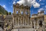 Efes denizle buluşuyor! İlk ihale yarın