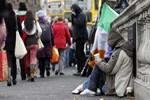 Avrupa Birliği'nin en yoksul ülkesi hangisi?