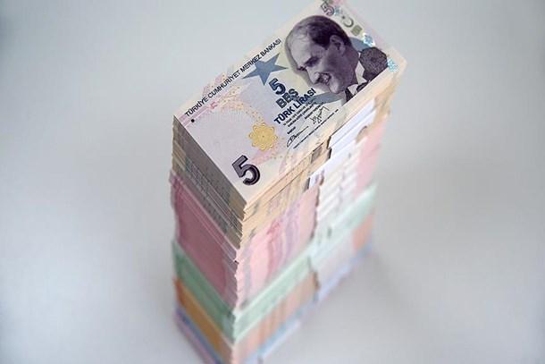 Devlet 445 milyar liradan vazgeçiyor!