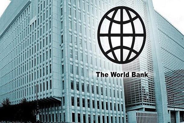 Dünya Bankası'ndan flaş Türkiye kararı