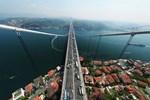 İstanbullulara müjde! O yol 18.00'de...