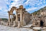 Efes denizle buluşuyor! İlk ihaleye 53 teklif