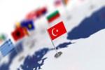 Türkiye'nin servetinde sıradışı büyüme!