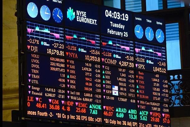 Küresel piyasaların gözü Yellen'da