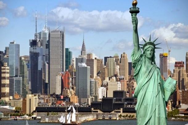 Yerli yatırımcı rotayı ABD'ye çevirdi