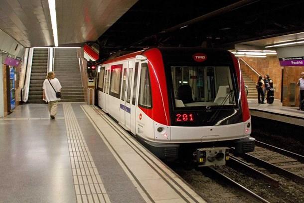 Narlıdere Metrosu ihaleye çıkıyor!