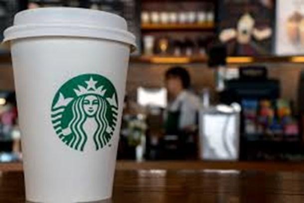 Kahve devi 80 mağaza daha açacak!