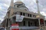 Satılık 'Kelepir Cami'