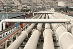 İşte Türkiye'nin en çok petrol aldığı ülke!