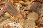 Yılda 140 kilo ekmek tüketiyoruz!