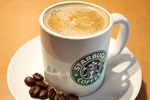 Starbucks'tan Türk kahvesi için dev adım!