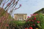 İşte Avrupa'nın en ünlü sarayları