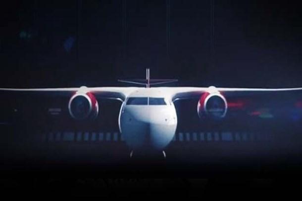 Yerli yolcu uçağı için tarih verildi!