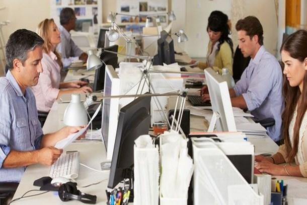 Ekonomi canlandı istihdam arttı