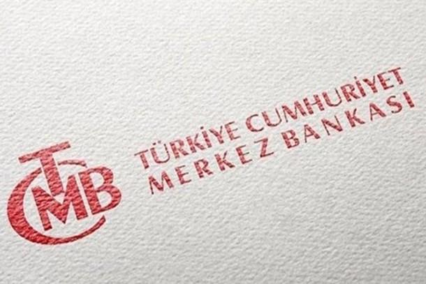 Merkez Bankası'ndan flaş döviz kararı!