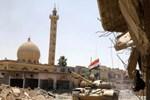 Irak hükümetinden TİKA'ya çağrı!