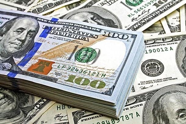 Tarihi rekor kırmıştı! Dolar ne kadar oldu?