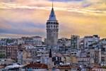 Konut satışında birincilik İstanbul'un