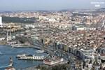 Anadolu'daki ulaşım atağı sektöre yaradı!