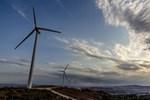 Rüzgar yatırımlarıyla elektrik ucuzlayacak