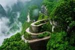 Yolda olmayı sevenlere 10 muhteşem öneri