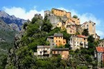 Korsika'da tarihi koklayın!