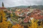 Avrupa'nın en ucuz kentleri!