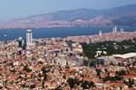 İzmir'de konut fiyatları cep yaktı!