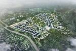 Sur Yapı'dan yeni proje! 8 bin kişiye istihdam!