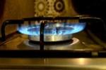 Türkiye'de doğalgaz AB'den daha ucuz