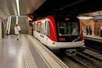Beklenen metro hattı için son 1 ay!