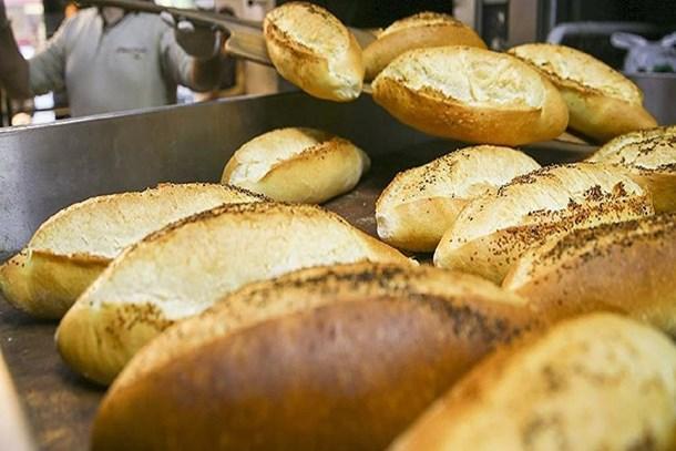 1,5 milyar dolarlık ekmek çöpe!